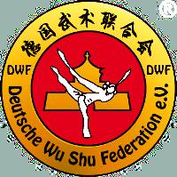 Deutsche Wushu Federation e.V.